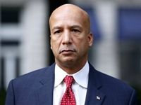 On February 12th, former New Orleans Mayor Ray Nagin was found guilty on 20 of 21 corruption charges, including bribery, wire fraud, money laundering, and false tax return charges.