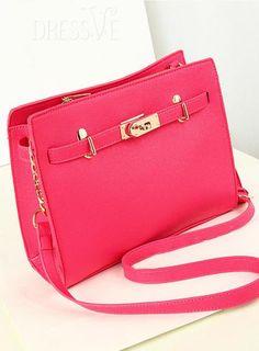 4c614444309a 10 Best Handbags images