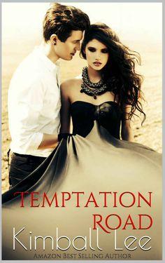 Romance: Temptation Road - Kindle edition by Kimball Lee. Literature & Fiction Kindle eBooks @ Amazon.com.