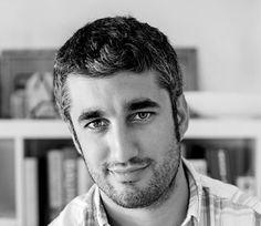 Designer Jordi Pla, Espagne - #Matea