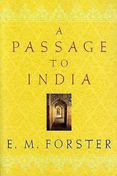 A masterly portrait of a society in the grip of imperialism, A Passage to India compellingly depicts the fate of individuals caught between the great political and cultural conflicts of the modern world.