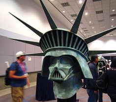 i want this helmet