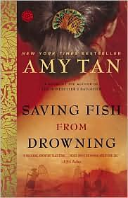 family and cultural ties in amy tans Amy tan in the classroom shea and wilchek national council of teachers of english 1111 w kenyon road  of family, culture, survival, and history, have made tan a favorite  ties of trying to live up to their expectations, including nothing.