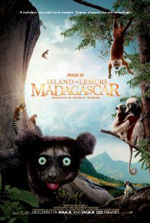 Watch Island of Lemurs Madagascar (2014) Movie Online PutLocker http://onputlocker.me/watch-island-of-lemurs-madagascar-2014-putlocker/