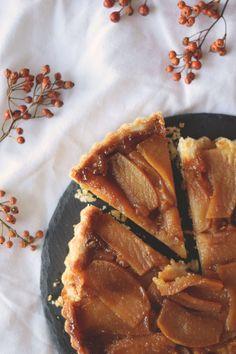 DSC 0242 web Vegan Cake, Apple Pie, Sweets, Cakes, Desserts, Food, Tailgate Desserts, Deserts, Gummi Candy