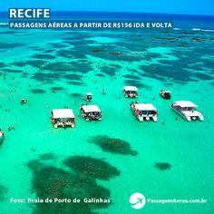 Confira valores promocionais para viajar para Recife nos feriados de 2015!  Datas e promoções no site: https://www.passagemaerea.com.br/recife-feriados-2015.html  #recife #pernambuco #passagemaerea #viagem #turismo #praia #portodegalinhas
