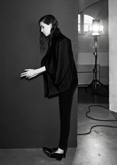 & Other Stories   Lykke Li. Browse through Lykke Li's co-lab collection of iconic pieces.
