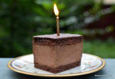 Prăjitura Rigo Jancsi cu mousse de ciocolată - rețeta originală ungurească | Savori Urbane Cake, Desserts, Christmas, Food, Tailgate Desserts, Xmas, Deserts, Kuchen, Essen