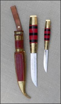 Knife Sheath, Custom Knives, Weapons, Prison, Blade, Hobbies, Knives, Weapons Guns, Guns