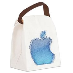 Shop of Canvas Lunch Bags to fit yours or your kids personality. Customize your own insulated lunch bags and lunch totes to take to work or school. Insulated Lunch Bags, Reusable Tote Bags, Lunch Tote, Western Style, Drawstring Backpack, Backpacks, Canvas, Tela, Backpack