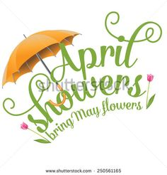 Clip Art April Showers Clip Art great rain related clip art beautiful and boots april showers bring may flowers design stock vector image 49885310
