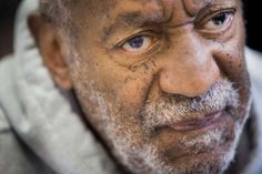 Welcome to Duisaf's Blog : My Entire Thoughts About The Bill Cosby Rape Scand...