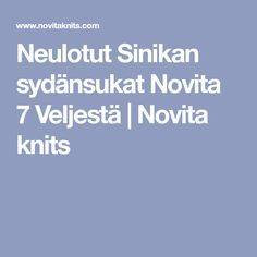 Nordic Yarns and Design since 1928 Diy And Crafts, Yarns, Knitting, Boot Cuffs, Design, Tricot, Breien, Stricken