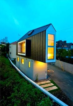 A Modern Fairy Tale House In Denmark  Jordaan Apartment: Comfortable Industrial Charm