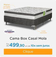 Compre pelo whatsapp: 47 9696-9876 ou no link da loja: https://www.magazinevoce.com.br/magazineonlineuniversity/