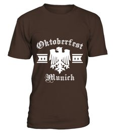 # oktoberfest (414) .    COUPON CODE    Click here ( image ) to get COUPON CODE  for all products :      HOW TO ORDER:  1. Select the style and color you want:  2. Click Reserve it now  3. Select size and quantity  4. Enter shipping and billing information  5. Done! Simple as that!    TIPS: Buy 2 or more to save shipping cost!    This is printable if you purchase only one piece. so dont worry, you will get yours.                       *** You can pay the purchase with :