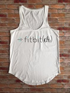 Hey, I found this really awesome Etsy listing at https://www.etsy.com/listing/291264057/fitness-tank-top-fitness-shirt-step
