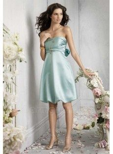 prom dresses 2012 uk,bridesmaid dresses