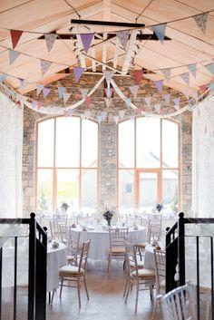 Farmers barn llantwit major! The great barn wedding venue wales