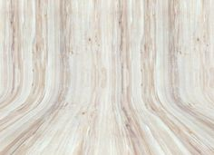 20 (FREE) BEAUTIFUL HI-RES WOOD TEXTURE WALLPAPER BACKGROUNDS - 12 Curved Wood