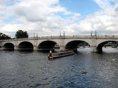 kingston-upon-thames - Google Search