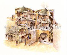 gatehouse.jpg (828×681)