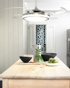 about fanaway on pinterest ceiling fans fan lights and hunter fans. Black Bedroom Furniture Sets. Home Design Ideas