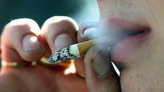 Por cada diez años fumando, la piel envejece dos años y medio más | ABC Salud | 11 jun 2014
