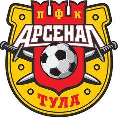 FK Arsenal Tula (Russia)
