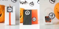 Halloween Fun – Plus Sale on Halloween Colours