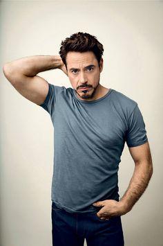 Who do you think is more handsome robert downey jr or chris evans Robert Downey Jr., Disneysea Tokyo, Robert Jr, Robert Drake, Iron Man Tony Stark, Man Thing Marvel, Downey Junior, Marvel Actors, Beard Styles