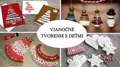 Tree Skirts, Christmas Tree, Holiday Decor, Free, Home Decor, Teal Christmas Tree, Decoration Home, Room Decor, Xmas Trees