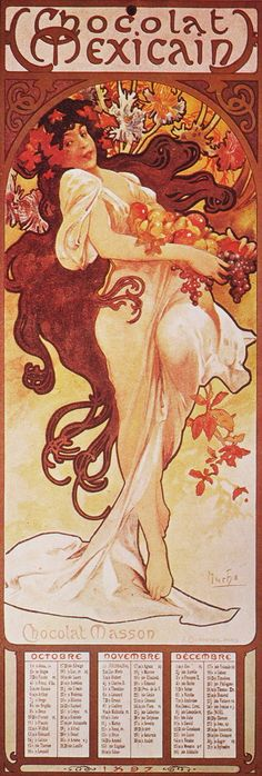 Alphonse Mucha Art 139.jpg