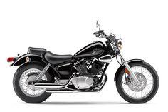 Motorcycle Motorbike Bike Protective Rain Cover For Suzuki 250Cc Gz 250