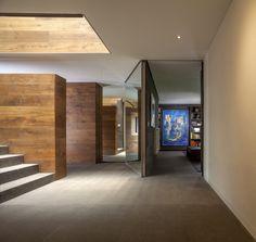 Galería de CASA O´ / Despacho Arquitectos HV - 7