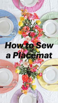 Easy Sewing Patterns, Easy Sewing Projects, Sewing Hacks, Sewing Tutorials, Sewing Crafts, Sewing Tips, Sewing Ideas, Craft Projects, Interior Design Ikea