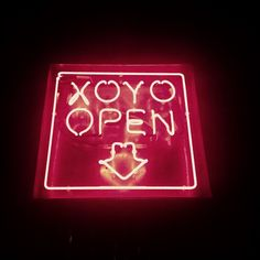 XOYO London in Shoreditch, Greater London