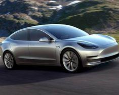128 best tesla model 3 images electric cars electric vehicle rh pinterest com