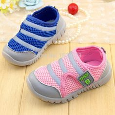 2017 New Brands sneaker baby shoes First STep boy/Girl Shoes Infant/Newborn shoes Children's shoes antiskid footwear - Kid Shop Global - Kids & Baby Shop Online - baby & kids clothing, toys for baby & kid Baby Outfits, Kids Outfits, Baby Boy Shoes, Boys Shoes, Shoe Recipe, Baby Receiving Blankets, Baskets, Newborn Shoes, Baby Mobile