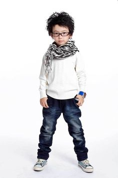 Aliexpress.com : Buy New Style Free Shipping Kids Sweaters Boys Pullobers Long Sleeve Leisure Wear K0292 from Reliable Boys Pullobers suppliers on SICIBAY - Women's Clothing : Selling for Donating