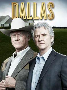 TF1 SÉRIES FILMS : programmes TV TF1 SÉRIES FILMS | MYTF1 Cowboy Hats, Dallas, Films, Movies, Cinema, Movie, Film, Movie Quotes, Cinematography