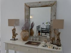 Oversized Mirror, Furniture, Home Decor, Decoration Home, Room Decor, Home Furnishings, Home Interior Design, Home Decoration, Interior Design