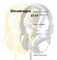 Décadrages #2324 : Le doublage