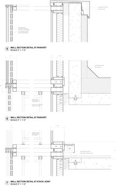 Joseph Gallery - gawonshin - Personal network