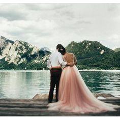 114 отметок «Нравится», 4 комментариев — Свадебные Стилисты (@loveanddiamond) в Instagram: «Наши стилисты выезжают не только в Подмосковье, но и в другие страны✈️ На фото работа нашего…»