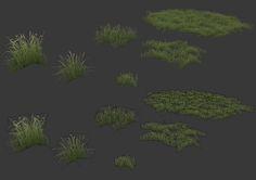 alpine_grass_03