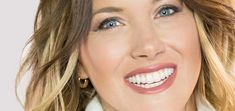 Es posible tener unos dientes blancos si comes bien, aplicas buenos hábitos de higiene oral y visitas al dentista de forma periódica.#dentistaenboadilla #clinicadentalenboadilla #revisiondentalenboadilla #limpiezadentalenboadilla #saludbucalenboadilla #higieneoralenboadilla #clinicadentalinfantedonluis #dentalarroque #odontologoenboadilla #odontologiaenboadilla #sonrisaenboadilla #esteticadentalenboadilla #boadilla #boadilladelmonte #tratamientodentalenboadilla Beautiful Smile, Beautiful Models, Grave Headstones, Teeth, Female, Braces, Google Search, Healthy, Ideas