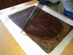 1912201320129 Butcher Block Cutting Board