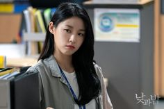 Korean Beauty, Asian Beauty, Drama News, Kim Seol Hyun, Dramas Online, Seolhyun, Korean Celebrities, Kpop Girls, Awakening