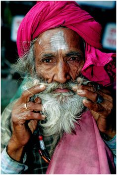 India Travel Photography: Daily-life Photo Image Picture Rajasthan.050 by Hans Hendriksen by hans hendriksen, via Flickr